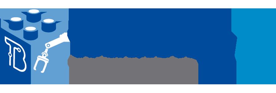Talleres Robotica Educativa en Lima
